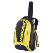 BAB - Backpack Pure Aero